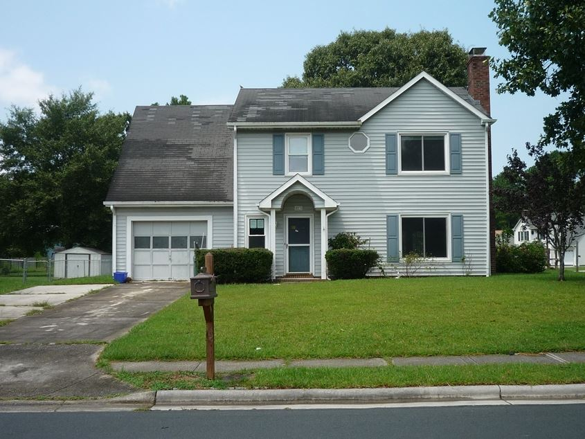 some great buys jacksonville nc homes under 80 000